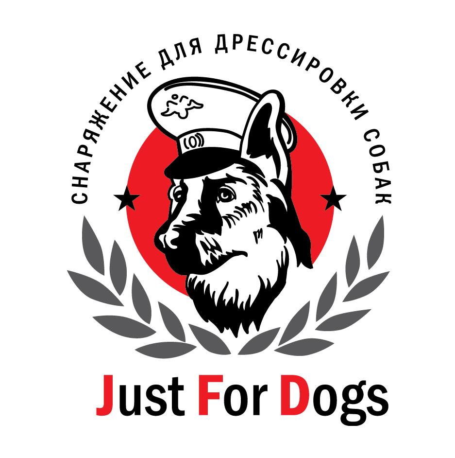 Продукция ведущих производителей профессионального снаряжения для дрессировки собак