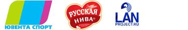 Русская Нива, ЮВЕНТА, ЛАН-ПРОЕКТ