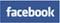 Ромашково в Facebook